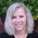 Dr. Ellie Campbell,