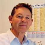 Dr. Andrew Calder